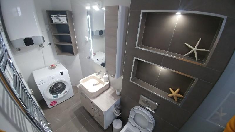 apartmani beograd zvezda stan na dan dvosobni