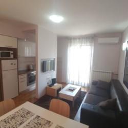 apartmani u beogradu resava