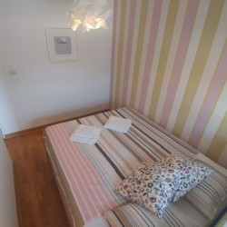 iznajmljivanje apartmana u beogradu