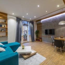 lux apartmani beograd moskva stan na dan centar dorcol