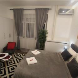 apartmani u beogradu povoljno skadar