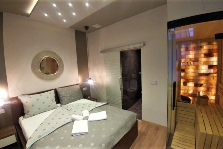 apartmani u beogradu stan na dan