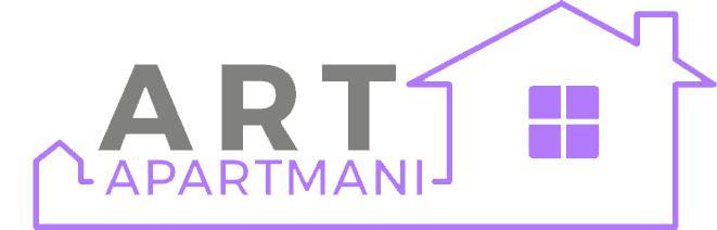 ART Apartmani Beograd