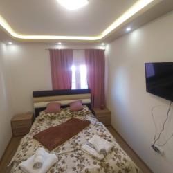 beograd apartmani stan na dan u beogradu