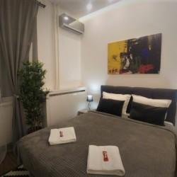 povoljni apartmani beograd jednosobni