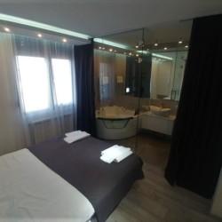 lux apartman egzotik je jedan od boljih djakuzi apartmana u beogradu