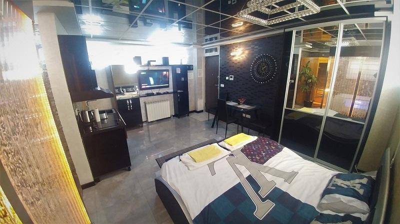 spa apartmani sa djakuzijem jednosobni stan na dan