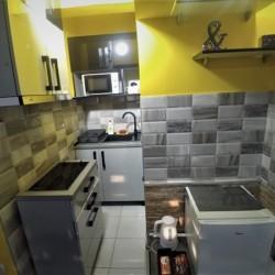 apartmani sa djakuzijem u beogradu KAMELEON