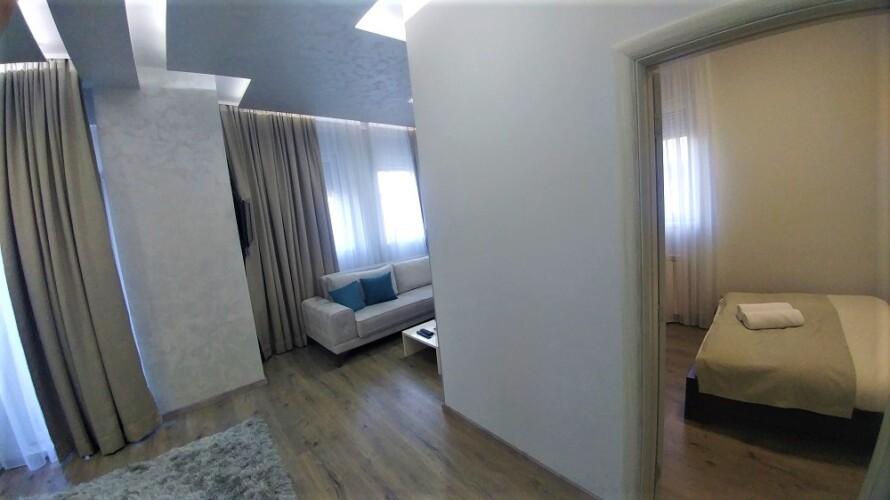 apartmani u beogradu vozdovac antarktik