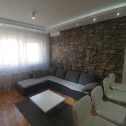 kameni apartman zvezdara u beogradu