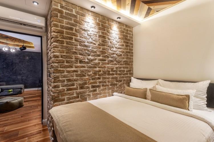 luksuzni djakuzi apartmani u beogradu miror