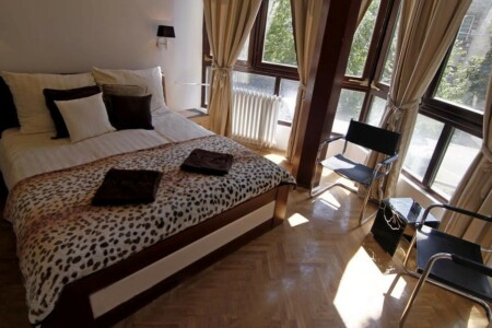 apartmani beograd jeftino dorcol
